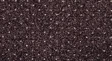 datastore/d32981593d268be5013d3a88fb8106bd/homepage/d32981593fd36c74014025aea5960bcf/Akzento braun.jpg